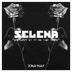 Jonathas - Selena Cover Art