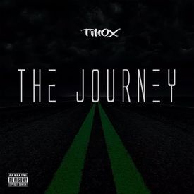 T Mox - Go Hard [Prod.By Reverb]