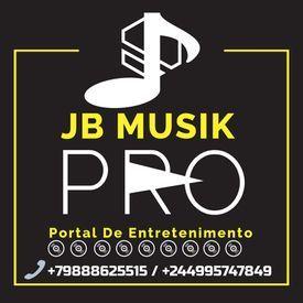 Lhe Avança (Afro House) (Prod. Dj Aka M) | www.jbmusikpro.com