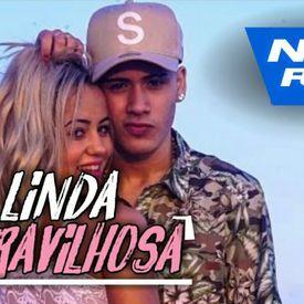 Linda Maravilhosa