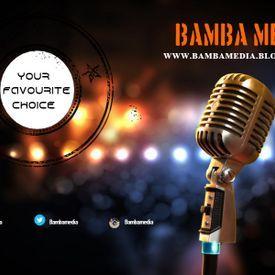 Davido-Like-That | Bambamedia.blogspot.com