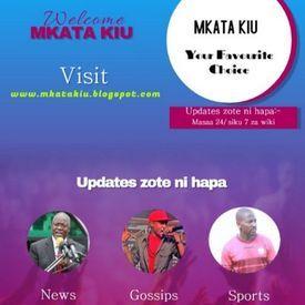 Phillz Ft Darassa - Namba Moja | www.Mkatakiu.blogspot.com
