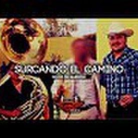 Surcando El Camino (Con Banda) (Corridos 2018)