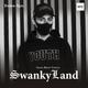 SwankyLand #072