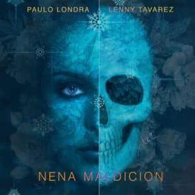 Nena Maldicion