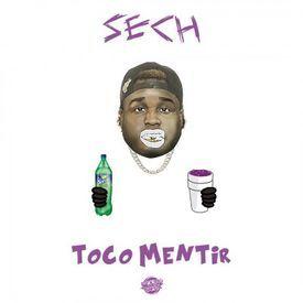 Toco Mentir