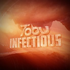 Infectious (Original Mix)