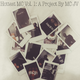 Hottest MC Vol. 1: A Project by MC JV