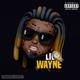 Lil Wayne - Kobe (BET 2020)