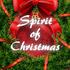 Silent Night (Instrumental) [Spirit of Christmas]