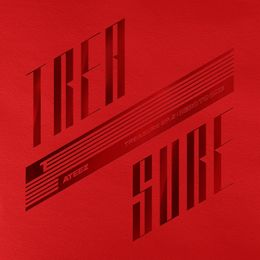 ATEEZ - Say My Name (Depressing Rock Remix) uploaded by JJ