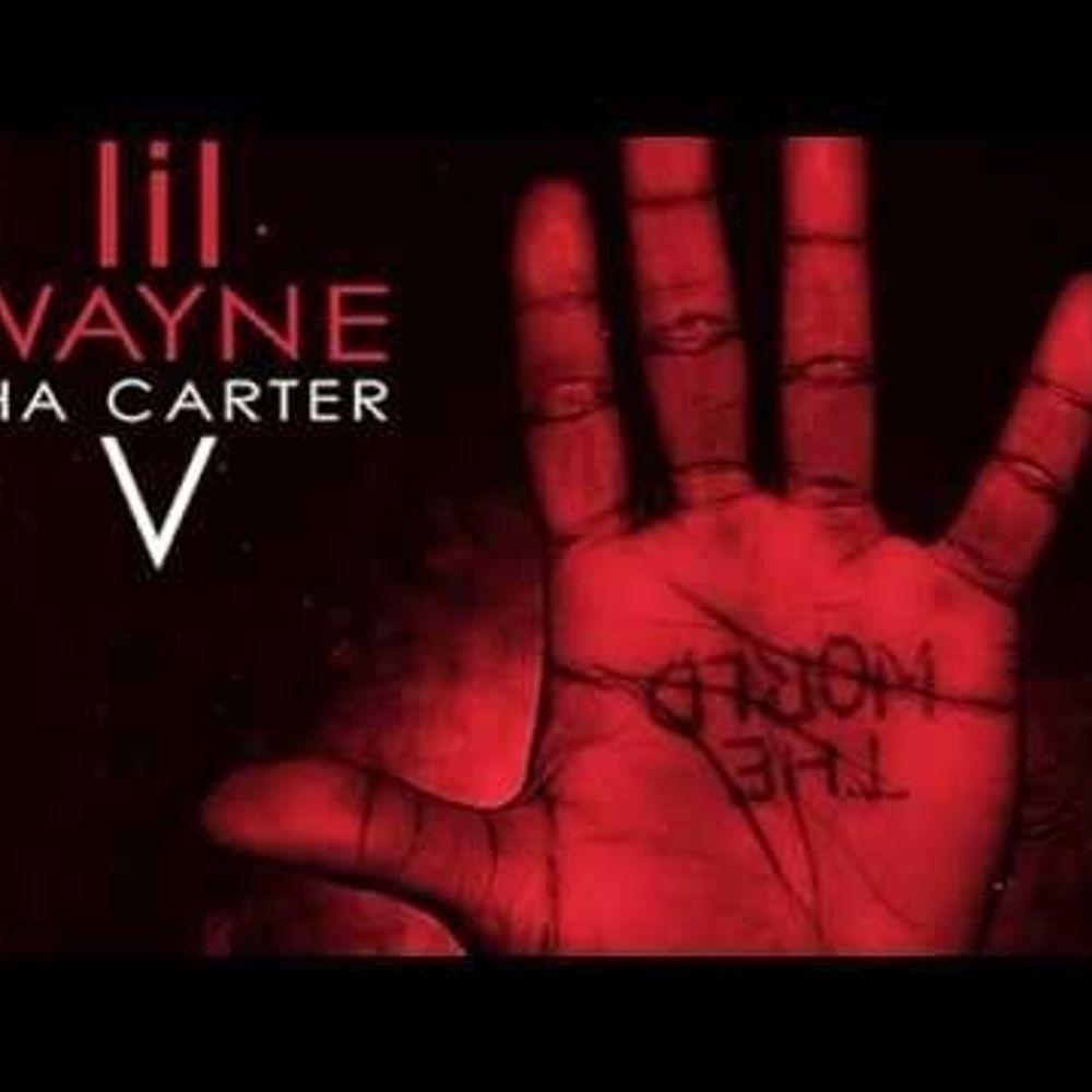 085de953f4c5 Lil Wayne - Let It Fly ft. Travis Scott uploaded by bodmon - Listen