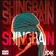 Shingbain