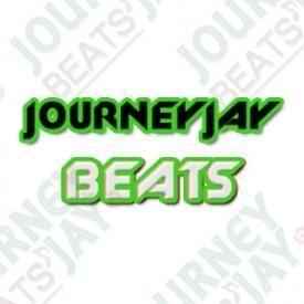 Good Times (Chillax JourneyJay Mix) Remaster