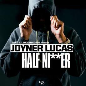 Half Ni**er