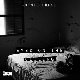 Eyes On the Ceiling