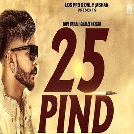 25 Pind (Mp3Mad.Com)