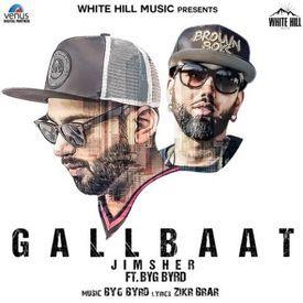 Gallbaat (Mp3Mad.Com)