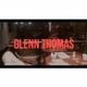 Glenn Thomas (Doe B Tribute)