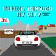 Riding Thru My City
