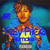 JRT - Kelly Price Remix Cover Art