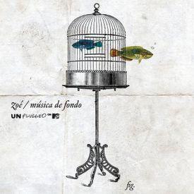 Luna (Unplugged)