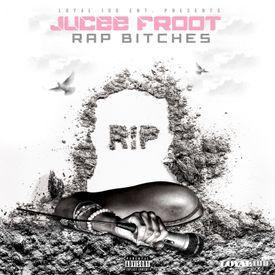 Rap Bitches