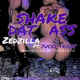 Shake that Azz