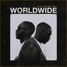 Worldwide (feat. Mic-L)
