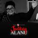 Alanu Live