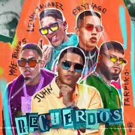 Recuerdos Remix