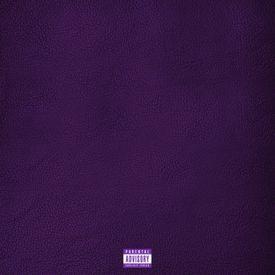 Lil Yachty, Ugly God x BOOM C&S