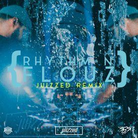 RnF (Juizzed Remix) (ft. Olexesh & Nimo)