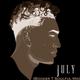 Mood Booker T Soulful House Mix