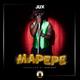Mapepe