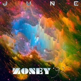 Zoney '92