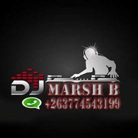 Gombwe Album Mixtape By Dj Marsh B+263 77 454 3199/+27 64 173 4465