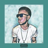 Junior Dee zw - Get This Paper(prod by:Dj Kayz) Cover Art