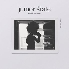 The Rain [Supa Dupa Fly] (junior state remix)
