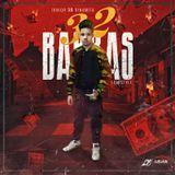 Junior 30 Dinamita - 32 Barras (Freestyle) Cover Art
