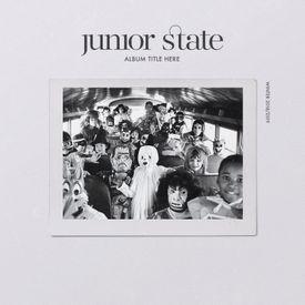 Hypnotize (junior state remix)