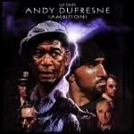 Jus Daze - Andy Dufresne (Ambition) Cover Art