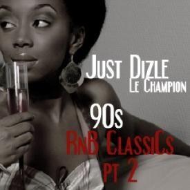 90s RnB Classics pt 2