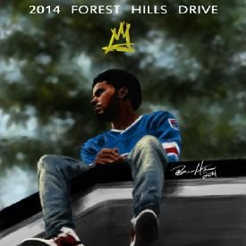2014 Forest Hills Drive [Samples] - J. Cole uploaded by JES7 - Listen