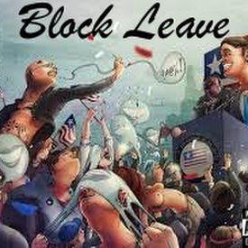 Block Leave