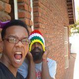 Justin Frank - AtomFrank & Savage & Free Chelio at Pretoria To Cape Town...Hip Hop Cover Art