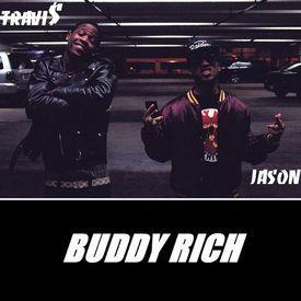 Buddy Rich   2009  