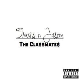 The Classmates EP   2011  