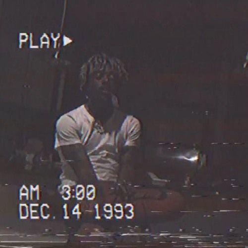 Lil Uzi Vert Quot Lil Uzi Vert 2015 31 Songs Quot Ft Lil Durk Lil Herb Young Thug A Ap Ferg