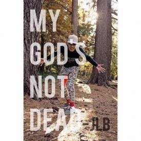 My God's Not Dead